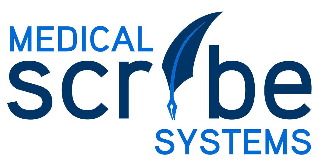 Coastal Emergency Medicine Conference